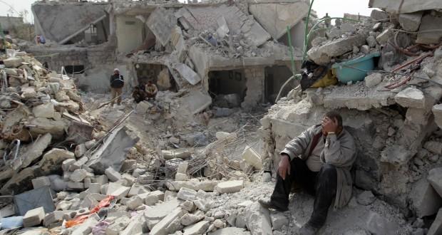 syria-rubble22