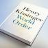 2014102011579624580_8-book