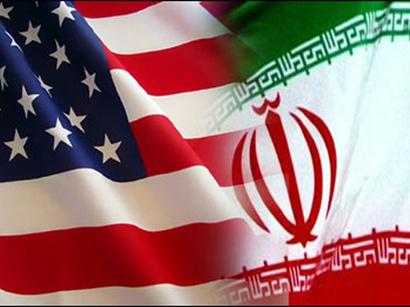 diplomatic-talks