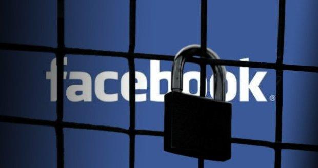 kmg-630-facebook-lock-630w-1