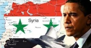 syria-obama-map-570x386
