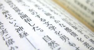 stock-photo-3042966-japanese-literature