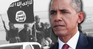 isis-helped-by-obama